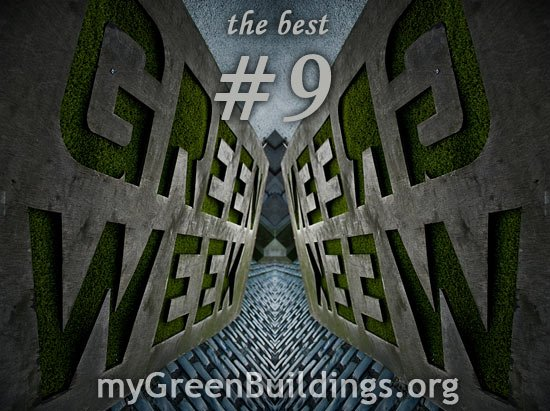 Green-Week-my-Green-Building-s-news-9