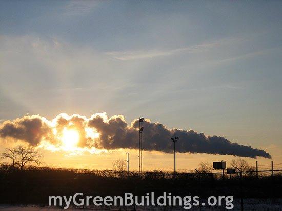 Inquinamento-aria-ambiente