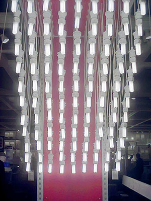 Quantità-della-luce