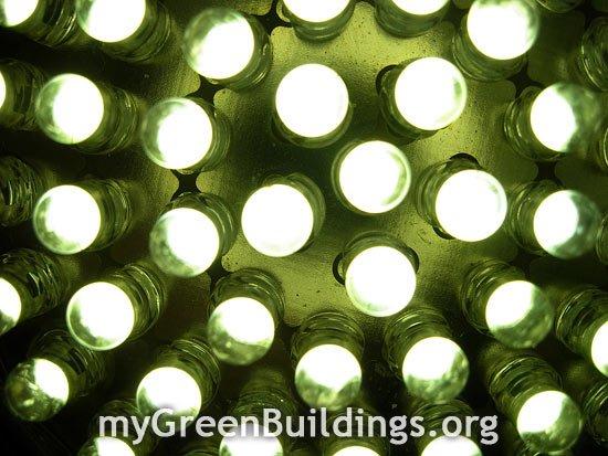 Risparmia-energia-elettrica-progettando-illuminazione