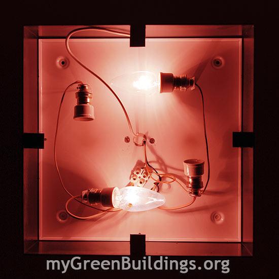 Risparmiare-energia-elettrica-proprietà-luce