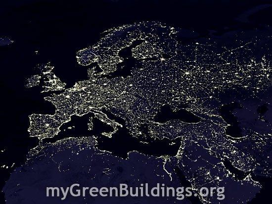 Risparmiare-energia-elettrica