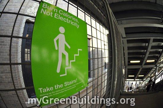 Risparmio energetico in casa approccio globale per la - Risparmio energetico casa ...