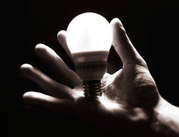Calcolo-risparmio-energetico-luci-spente