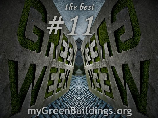 Green-Week-my-Green-Building-s-news-11