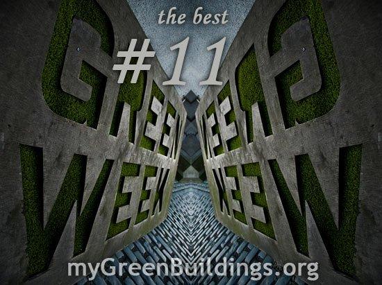 Green-Week-my-Green-Building-s-news-11