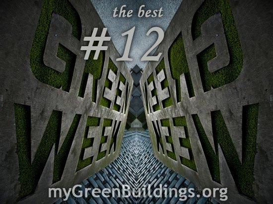Detrazioni 55%, Risparmio e Certificazione Energetica, Green Life e Nucleare: The Best News of Green Week #12