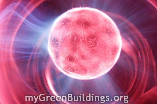 Lampade-a-scarica-risparmiare-energia-elettrica