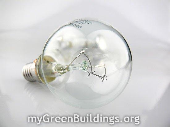 Lampade-ad-incandescenza-e-risparmio-energetico