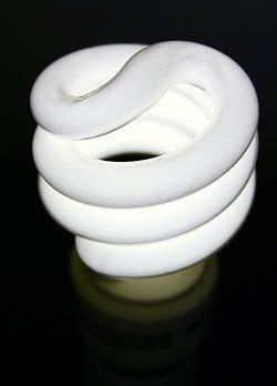 Lampade-fluorescenti-compatte
