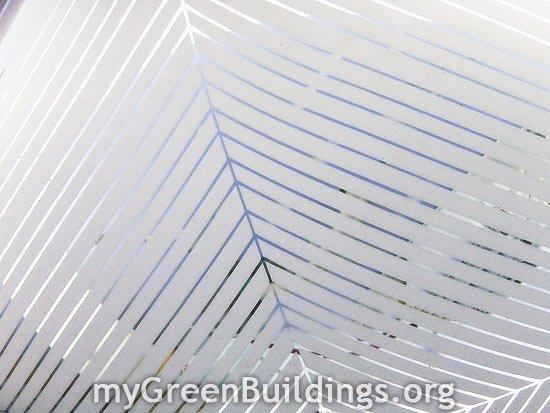 Lampade-fluorescenti-risparmio-energetico