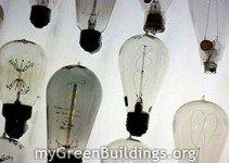 Risparmiare-energia-elettrica-conoscere-tipi-di-illuminazione
