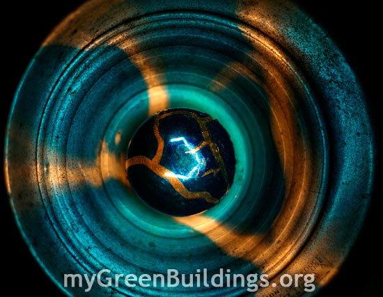 Risparmio-energetico-illuminazione-manutenzione-sostituzione-lampade