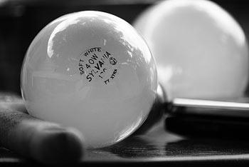 Spegnere-lampade-incandescenza