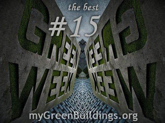 Risparmio energetico, solare termico, energia verde e nucleare