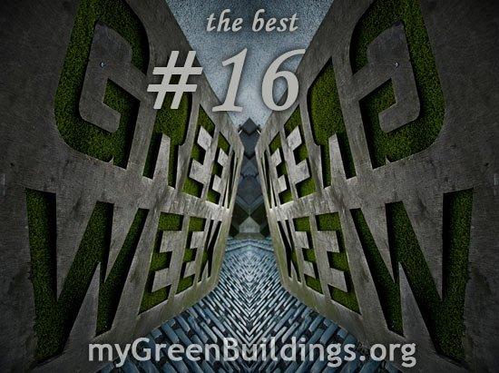 Incentivi fotovoltaico, riuso dei pallet e green building, mobilità sostenibile