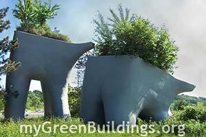 Riciclaggio-rifiuti-edili-recupero-cemento-e-sostenibilità