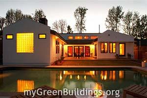 Ristrutturazione-Casa-Energia-Zero
