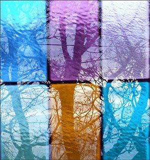 Vetri-spettralmente-selettivi