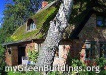 Casa-Ecologica-Progettare-Costruire-in-Bioedilizia