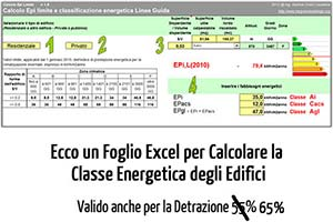 Certificazione-energetica-edifici-epi-limite-detrazioni-65