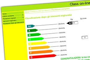 Certificazione-energetica-fabbisogno-energetico-edifici-class-on-line