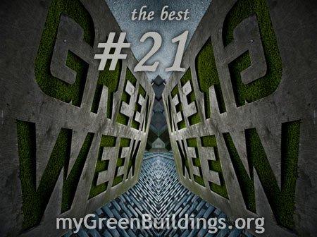 Certificazione Leed, detrazioni fiscali, biomasse, edifici e quartieri verdi