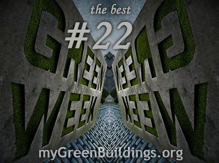 Certificazione energetica e ambientale, energie rinnovabili, risparmio energetico e riciclaggio dei materiali