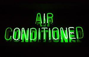 La Pompa di Calore nella Climatizzazione degli Ambienti