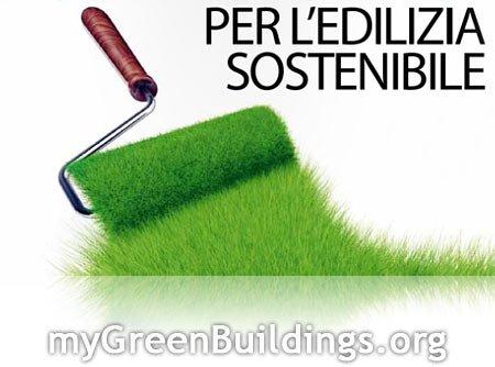 Ditte Edili, Produttori, Professionisti e Ricerca tra Sinergie Sostenibili