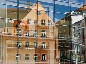 La Pompa di Calore nei Nuovi Edifici e Nelle Ristrutturazioni