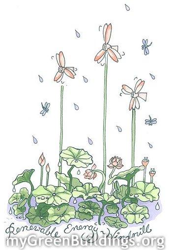 Energie Rinnovabili e Convenzionali: Accumulo Termico e Cella Ecotermica, Sinergia tra Energie Alternative
