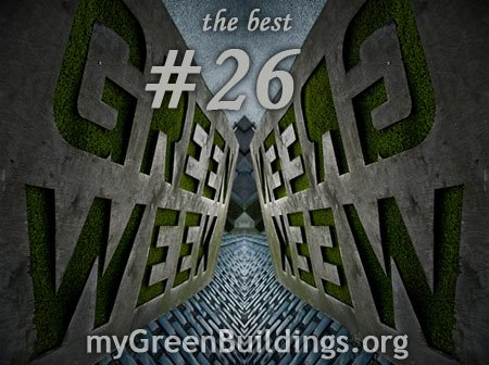 Certificazione energetica degli edifici, conto energia 2011, energia eolica, inquinamento ambientale