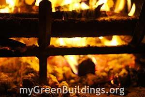 Impianti-riscaldamento-manutenzione-regolazione-temperatura-aria
