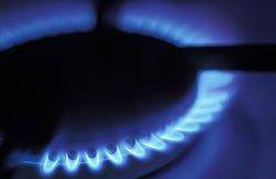 Manutenzione-rendimento-di-combustione