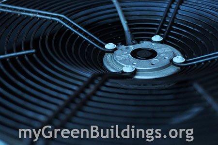 La Pompa di Calore: Risparmio Energetico sui Condizionatori per la Climatizzazione Estiva