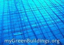 Riscaldamento-a-pavimento-risparmio-energetico-comfort-termico