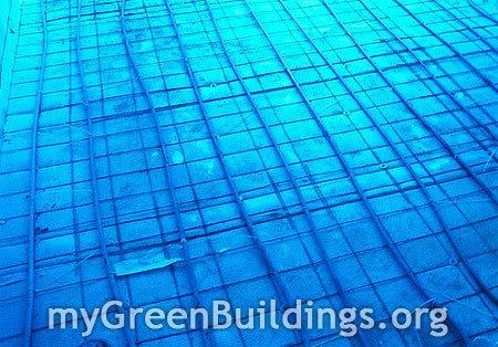 Riscaldamento a Pavimento: Risparmio Energetico e Benessere Termico in Casa