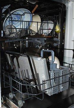Consigli acquisti lavastoviglie