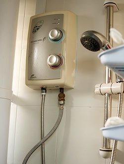 Scaldacqua istantaneo elettrico altro su termotecnica plc forum - Scaldabagno elettrico istantaneo ...