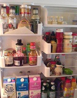 Consigli acquisto frigoriferi e congelatori