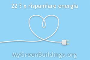 Risparmiare-energia-22-consigli
