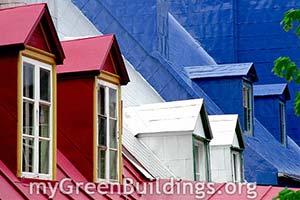 Rivestimento-tetti-freddi-risparmio-energetico