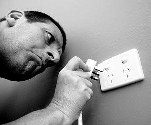 Come trovare la potenza (Watt) degli elettrodomestici