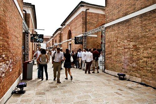 Edilizia-Sostenibile-alla-Biennale-Architettura-Il-Successo-di-Ca