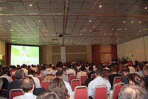 Leed-Itaca-Casa-Clima-Workshop-mattino