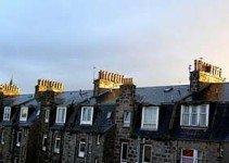 Risparmiare-energia-elettrica-tetti-freddi