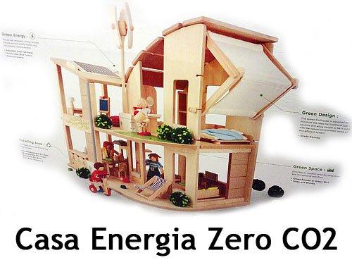 Edifici-ecosostenibili-casa-energia-zero-carbon