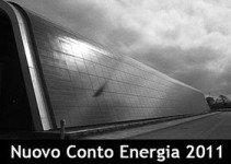 Nuovo-conto-energia-2011-2013