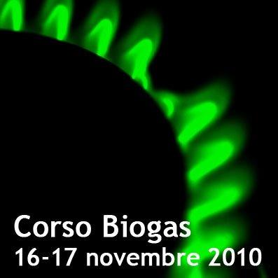 Biogas-tecnologia-normativa-economia